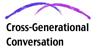 C-GC Logo Large